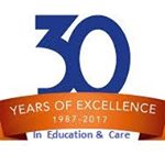 Educare Alumni