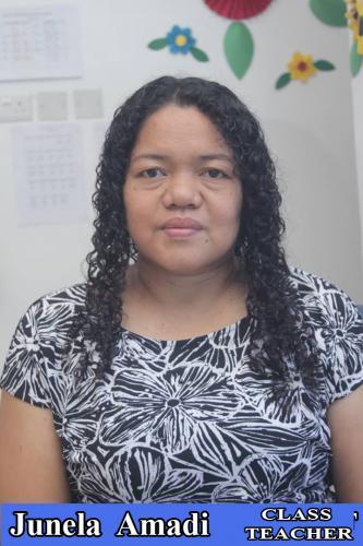 Junela Amadi (1)