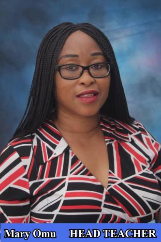 Mary Omu (1)